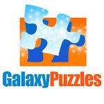 Galaxy Puzzles