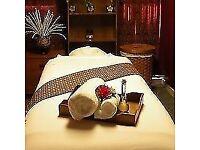 Massage By Karina !❤️