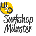 Surfshop Münster