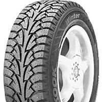 WINTER RIM & TIRE PRE SALE MOTHLY FINANCING  $35.00monthly