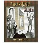 Addams Family Book