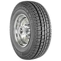 "NEW 17"" WINTER WHEEL & TIRE COMBO'S 8X6.5 BOLT PATTERN"