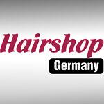 hairshopgermany_2009