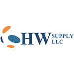 Hw Supply LLC