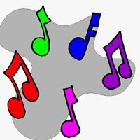 Summer voice lessons with top NY vocal coach