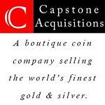Capstone Acquisitions