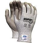 Dyneema Industrial Work Gloves