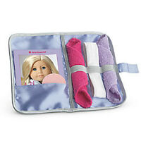 American Girl Clean Skin Kit - new