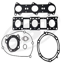 Yamaha Installation Gasket Kit 1200 Power Valve XLT1200 GP1200R XR1800 XLT