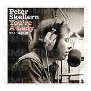 Peter Skellern