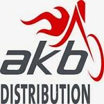 AKB Distribution