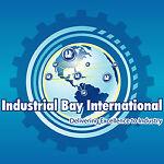 Industrial Bay International
