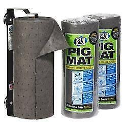 Pig Mat Automotive Tools Amp Supplies Ebay