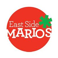 East Side Mario's Downtown Halifax - Pre-Hire - Line Cooks