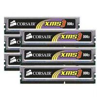 Selling 12gb corsair xms3 ram kit