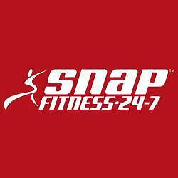 SNAP Fitness gym membership Randwick Eastern Suburbs Preview