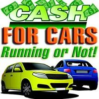 $TOP DOLLAR PAID FOR SCRAP CARS$