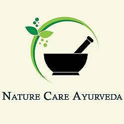 Nature Care Ayurveda Petersham Marrickville Area Preview