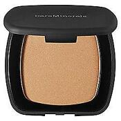 Bare Minerals Powder Foundation