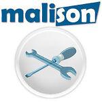 malison24_de Repair-Center