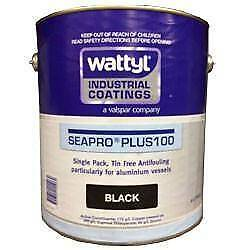 SEAPRO® PLUS 100 ANTIFOULING 4Lt Wangara Wanneroo Area Preview
