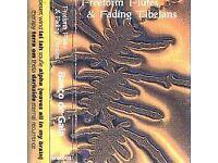 Banco De Gaia – Freeform Flutes & Fading Tibetans Cassette WBC003 1992