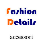 fashiondetails2010