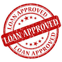 Business Loans/ Business Plans/Unsecure/BDC Loans - Agents Need