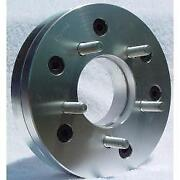 Wheel Adapters 5 Lug to 6 Lug