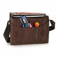 new 12.1-INCH MESSENGER BAG sac a bandouliére tablet laptop