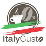 Italygusto