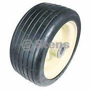 Woods Mower Wheels