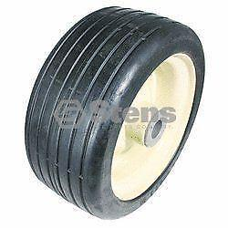 Woods Mower Wheels Parts Amp Accessories Ebay