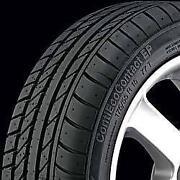 145 15 Tires