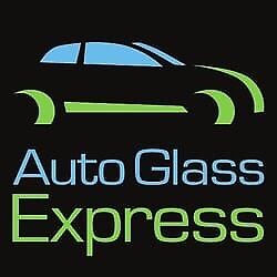 Auto Glass Express Windsor