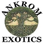 Ankrom Exotics