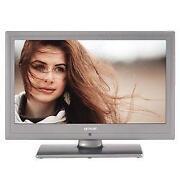 Linsar TV