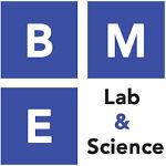 BME Lab & Science