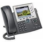 Cisco IP Phone 7965