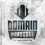 Domain Hardcore Volume 2 (CDs)