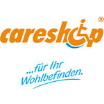 careshop