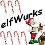 elfWurks