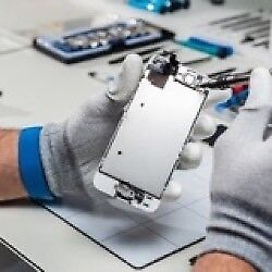 iphone Screen Repair [5C/5S 50$] [6 60$] [6S 75$] *AT YOUR DOOR*