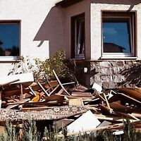 Local Junk Removal (902)210-1986