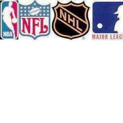 sportsfaces