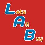 Letsallbuy Online Store