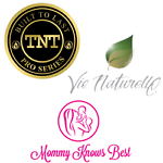 Mommy Knows Best Official Store