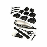 Remington Precision Haircut 18pc kit