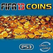 FIFA Ultimate Team PS3