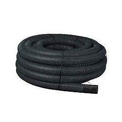 elect cable duct 38mm